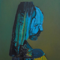 The Top 50 Albums of 2018: 40. The Caretaker - Everywhere at the End of Time - Stage 4