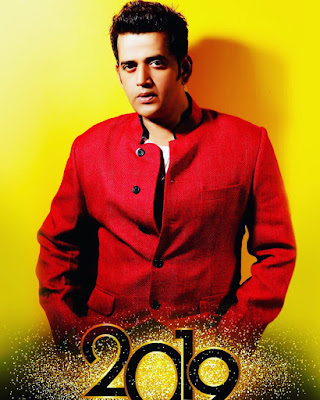 Ravi Kishan charges per movie