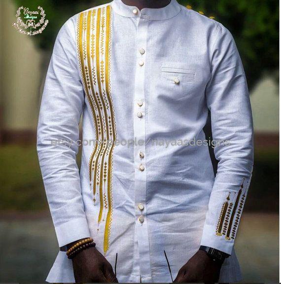boubou africain homme tenue africaine. Black Bedroom Furniture Sets. Home Design Ideas