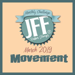 https://justforfunrubberstamps.blogspot.com/2019/03/jff-march-2019-theme-challenge-marie.html