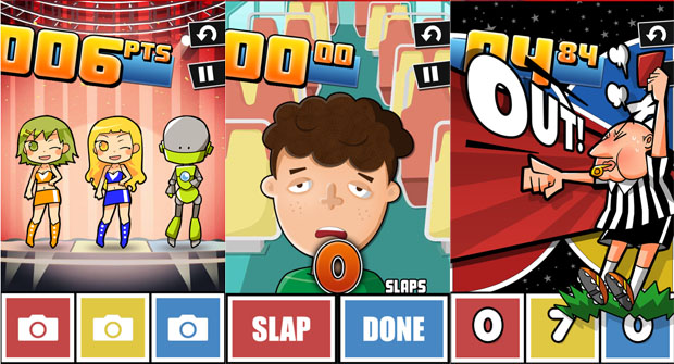 Hardest game ever 2 android game toughest game ever