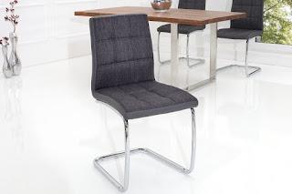 moderný nábytok Reaction, nábytok do kuchyne, nábytok na sedenie