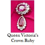 http://queensjewelvault.blogspot.com/2015/06/queen-victorias-crown-ruby-brooch.html