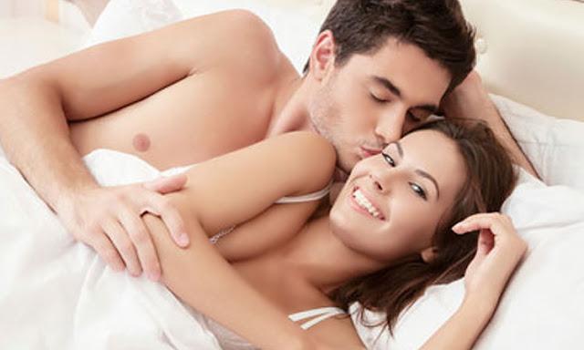 7 Tips Melayan Suami Di Ranjang – Para Isteri Perlu Cuba Sebelum Terlambat !!!