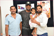 Manoj New Movie Opening Stills-thumbnail-9