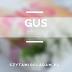 #114 Gus | K. Holden