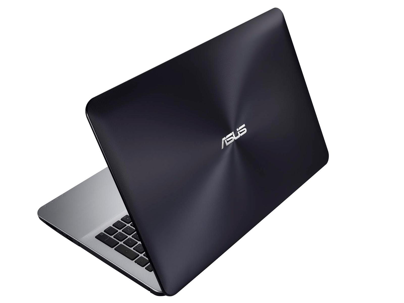 Dengan melihat kriteria tersebut saya mencoba googling laptop mana sih yang memiliki spesifikasi seperti itu Dan hasil pencarian saya bertemu pada sebuah