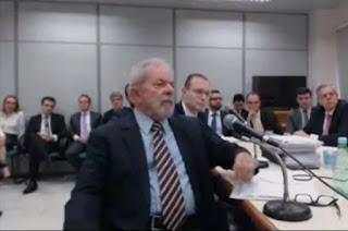 http://vnoticia.com.br/noticia/2449-defesa-de-lula-apresenta-recurso-no-trf4-contra-condenacao-no-caso-do-triplex