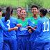 एपिएफले खेल्न नमान्दा महिला क्रिकेटको स्वर्ण पुर्वाञ्चललाई