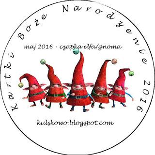 http://kulskowo.blogspot.com/2016/05/302-kartki-bn-2016-majwytyczne.html