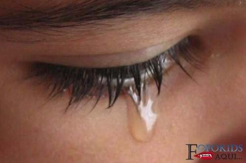 Mãe flagra estupro da filha
