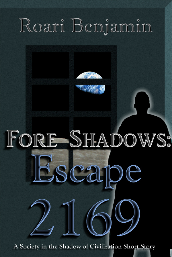 Fore Shadows: Escape 2169