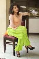 Actress Archana Veda in Salwar Kameez at Anandini   Exclusive Galleries 056 (8).jpg