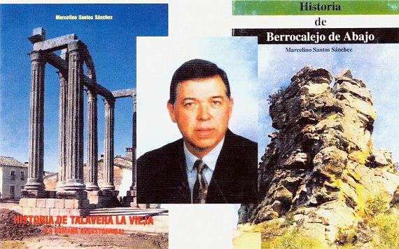 Biografía de Marcelino Santos