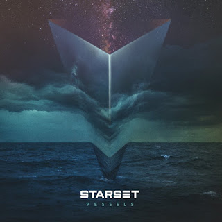 Starset - Satellite Lyrics