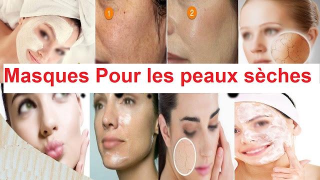 Masques-Pour-les-peaux-sèches