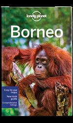 Borneo Travel Guide Pdf
