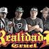 Realidade Cruel lança novo clipe pela Bagua Records