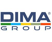 Lowongan Kerja di DIMA GROUP Surabaya Oktober 2018
