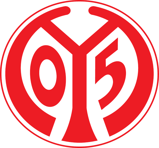download logo mainz 05 svg eps png psd ai vector color free #germany #logo #mainz #svg #eps #psd #ai #vector #football #free #art #vectors #country #icon #logos #icons #sport #photoshop #illustrator #bundesliga #design #web #shapes #button #club #buttons #mainz 05 #science #sports