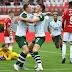 Εύκολα η Celtic, 3-0 στην έδρα της Hamilton
