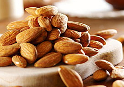 Makanan-makanan yang Membantu Mengusir Stres