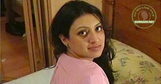 Actress Celebrities Photos Tamil Desi Housewife Spicy -5609