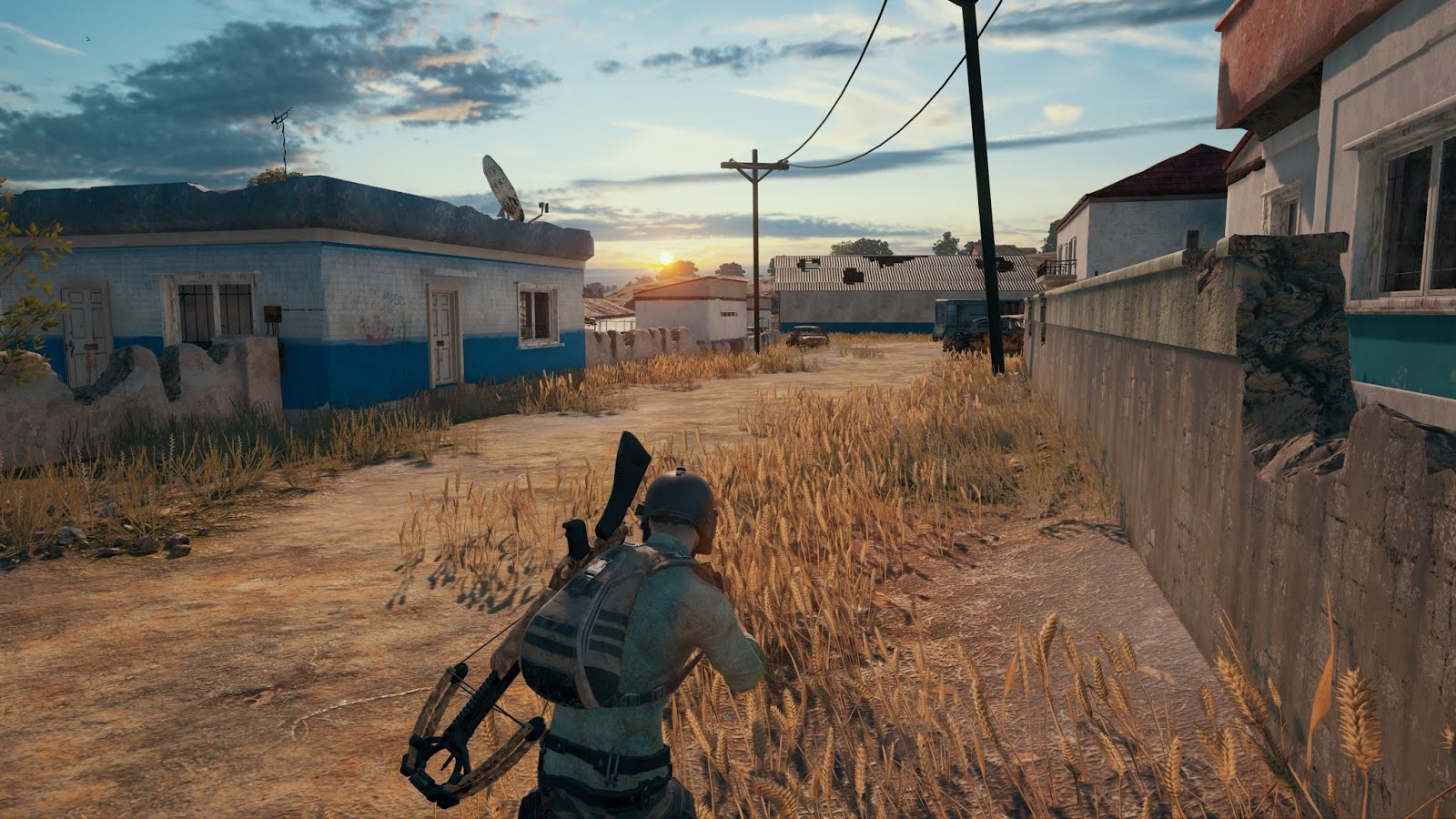 pubg game for pc free download