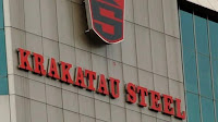 PT Krakatau Steel (Persero) Tbk , karir PT Krakatau Steel (Persero) Tbk , lowongan kerja PT Krakatau Steel (Persero) Tbk , lowongan kerja 2019