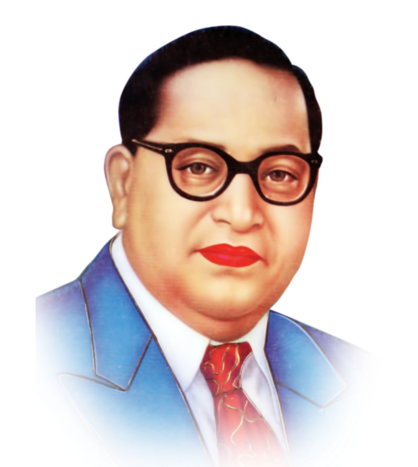 all about babasaheb ambedkar The latest tweets from babasaheb ambedkar (@babasahebambed1) my final words of advice to you are educate, agitate and organize have faith in yourself what is remarkable about hindu society is that stratification has divine sanction god himself has declared that men are unequal.