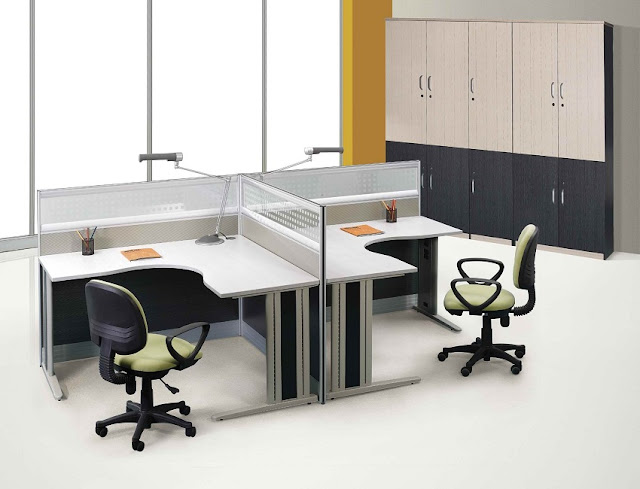 buy cheap used modern office furniture Columbia SC for sale