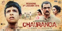 Chauranga Dialogues, Chauranga Movie Dialogues, Chauranga Bollywood Movie Dialogues, Chauranga Whatsapp Status, Chauranga Watching Movie Status for Whatsapp