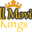 Dangal | All Movies Kings