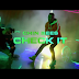 New Video : Chin Bees - Check It | Download Mp4