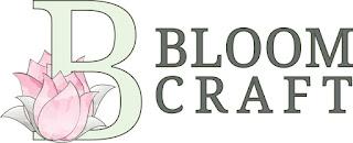 BloomCraft