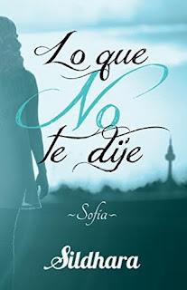 https://www.librosinpagar.info/2018/04/lo-que-no-te-dije-sofia.html