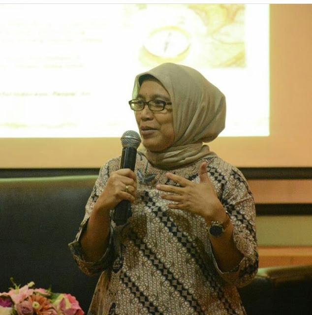 Skala Bersama CSR Sampoerna Bangun Kampung Mandiri dan Tangguh Bencana di Lombok