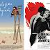 Agnès, Hiroshima e a Memória