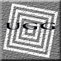 UGG Coupon codes