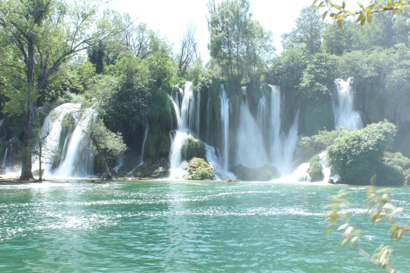 cascatas-na-bósnia