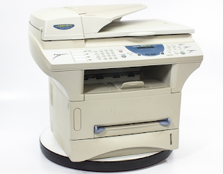 situated multifunction of which paper prints Download Brother MFC-9700 Driver and Review 2019+