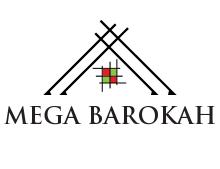 MEGA BAROKAH