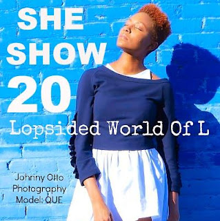 May27 Lopsided World of L - RADIOLANTAU.COM