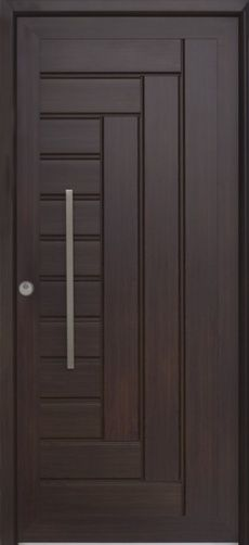 Modern Homes Modern Doors Designs Ideas New Home Designs Of New Home ...