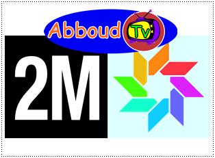 2m Live Tv