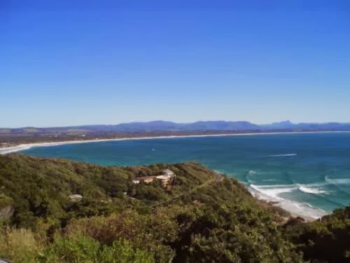 byron-bay-beach-australia