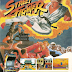 Street Fighter (portable)