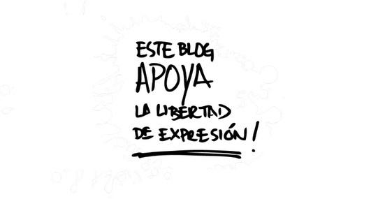 libertad_de_expresion-1.jpg
