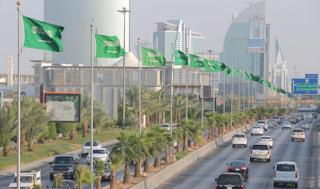 السعودية تحذر المواطنين وترفع حالة التأهب