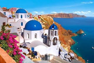 Το Instagram βουτάει στο ελληνικό καλοκαίρι (Photos)